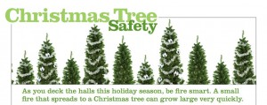 christmas-tree-safety-picture